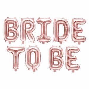 Frau Kopfkino; Verlobung; Hochzeit; Junggesellenabschied; Junggesellinnenabschied; JGA; Bridal Party; Bride; Bride to be; Bride; Accessoire; Geschenke für die Braut; Geschenk; Geschenk für die Braut; Hochzeitsgeschenk; Brautgeschenk; Team Bride; Brides Babes; JGA; Bride to be; Folienballon; Ballongirlande; Luftballon; Ballon; Dekoration