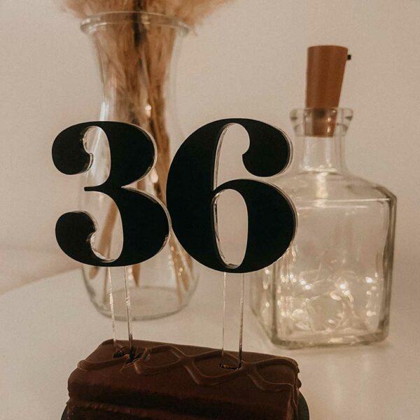 Caketopper; Frau Kopfkino; Tortenstecker; Cake topper; Topper; Torte; Tortendekoration; Gold; Rosegold; Roségold,Acryl; Torte; Cake Topper; Dekoration; Schriftzug; Torte; Geburtstag; Geburtstagstorte; Kuchendekoration; Acryl; Acryldekoration; Kuchenstecker; Geburtsttag; Geburtstagsdekoration; runder Geburtstag; Geburtstagstorte, 50. Geburtstag; 40. Geburtstag: Partydekoration