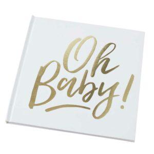 Frau Kopfkino; Boho; gold; goldene Dekoration; Taufe; Babyparty; Taufe; Dekoration Babyparty; Babyshower; oh Baby; Gästebuch; Gästebuch oh baby; Gästebuch Babyparty; Taufe; Gästebuch Taufe; Schwanger; Babyshower